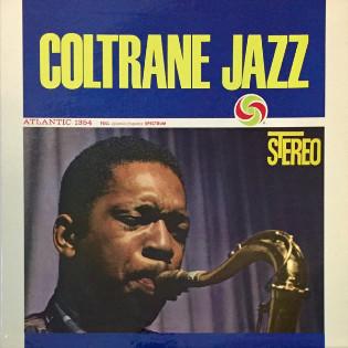 john-coltrane-coltrane-jazz.jpg