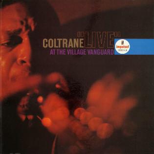john-coltrane-coltrane-live-at-the-village-vanguard.jpg
