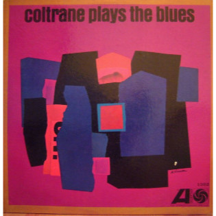 john-coltrane-coltrane-plays-the-blues.jpg