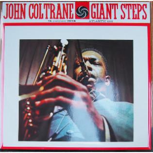john-coltrane-giant-steps.jpg