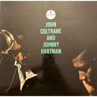 john-coltrane-john-coltrane-and-johnny-hartman.jpg
