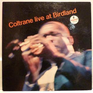 john-coltrane-live-at-birdland.jpg