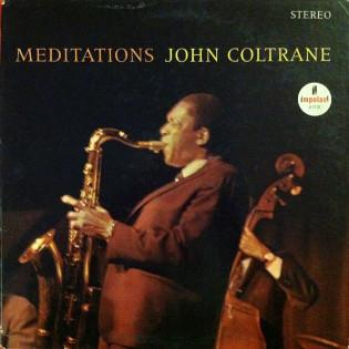 john-coltrane-meditations.jpg