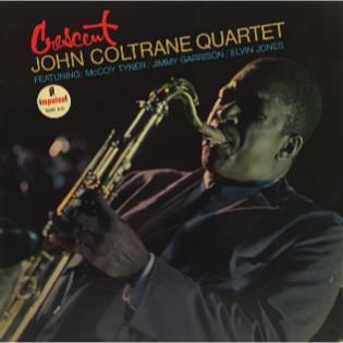 john-coltrane-quartet-crescent.jpg