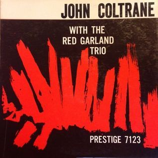 john-coltrane-with-the-red-garland-trio-john-coltrane-with-the-red-garland-trio.jpg