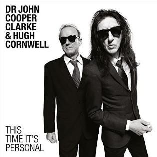 john-cooper-clarke-and-hugh-cornwell-this-time-its-personal.jpg