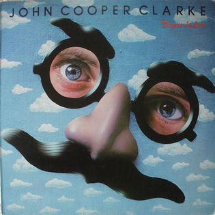 john-cooper-clarke-disguise-in-love.jpg