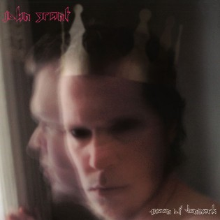 John Grant – Queen Of Denmark