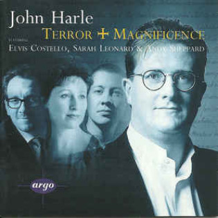 john-harle-featuring-elvis-costello-terror-and-magnificence.jpg