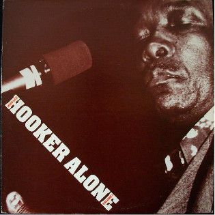 john-lee-hooker-alone-volume-1.jpg