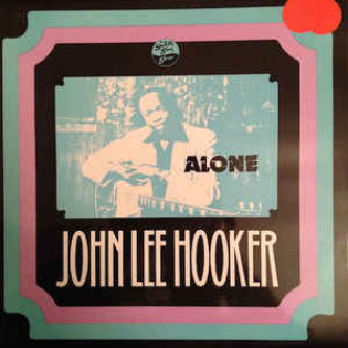 john-lee-hooker-alone.jpg
