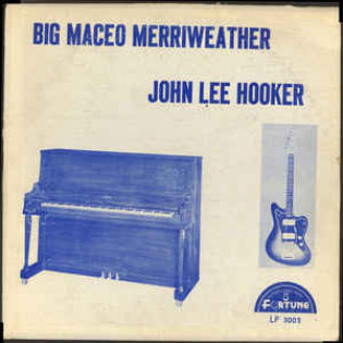 john-lee-hooker-big-maceo-merriweather-john-lee-hooker.jpg