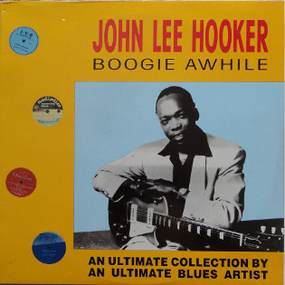 john-lee-hooker-boogie-awhile.jpg