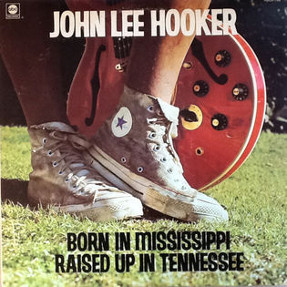 john-lee-hooker-born-in-mississippi-raised-up-in-tennessee.jpg