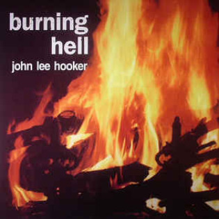 john-lee-hooker-burning-hell.jpg