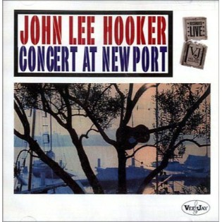 john-lee-hooker-concert-at-newport.jpg