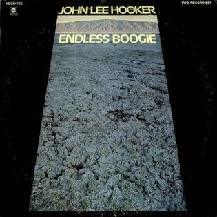 john-lee-hooker-endless-boogie.jpg