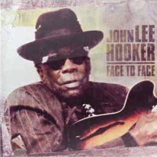 john-lee-hooker-face-to-face.jpg