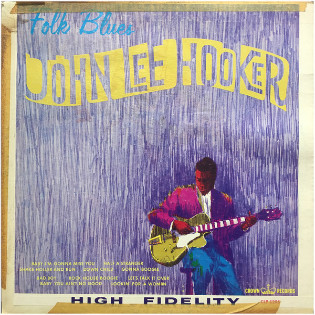 john-lee-hooker-folk-blues.jpg