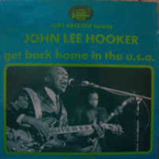 john-lee-hooker-get-back-home-in-the-usa.jpg
