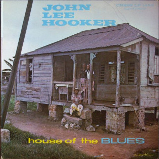 john-lee-hooker-house-of-the-blues.jpg