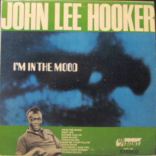 john-lee-hooker-im-in-the-mood.jpg