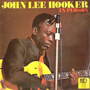 john-lee-hooker-in-person.jpg