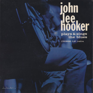 john-lee-hooker-john-lee-hooker-plays-and-sings-the-blues.jpg