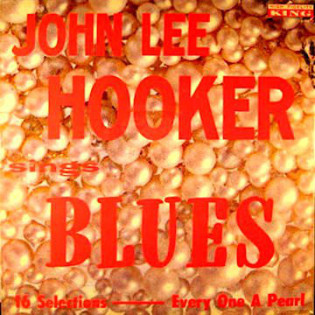 john-lee-hooker-john-lee-hooker-sings-blues.jpg
