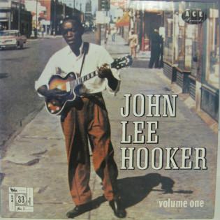 john-lee-hooker-john-lee-hooker-volume-1.jpg
