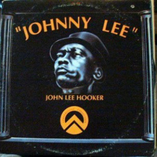 john-lee-hooker-johnny-lee.jpg