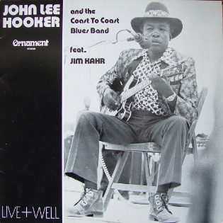 john-lee-hooker-live-and-well.jpg