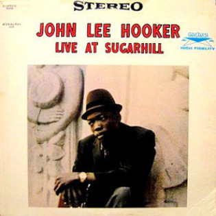john-lee-hooker-live-at-sugar-hill.jpg