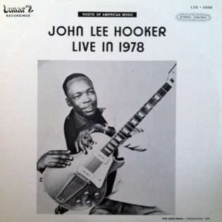 john-lee-hooker-live-in-1978.jpg