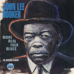 john-lee-hooker-more-real-folk-blues-the-missing-album.jpg