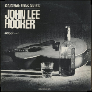 john-lee-hooker-original-folk-blues.jpg
