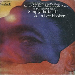 john-lee-hooker-simply-the-truth.jpg