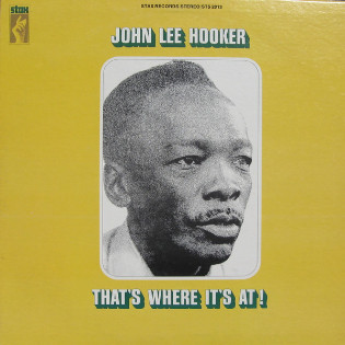 john-lee-hooker-thats-where-its-at.jpg