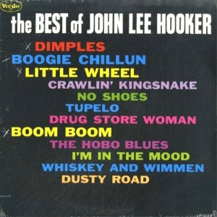 john-lee-hooker-the-best-of-john-lee-hooker.jpg