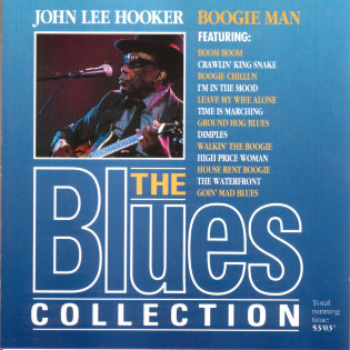 john-lee-hooker-the-blues-collection-boogie-man.jpg