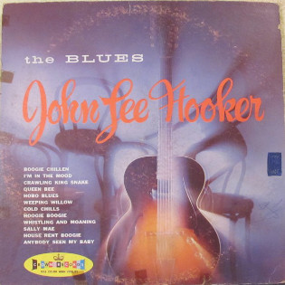 john-lee-hooker-the-blues.jpg
