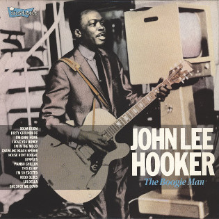 john-lee-hooker-the-boogie-man.jpg