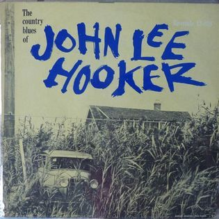 john-lee-hooker-the-country-blues-of-john-lee-hooker.jpg