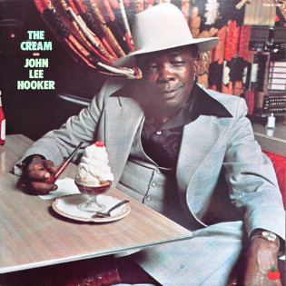 john-lee-hooker-the-cream.jpg