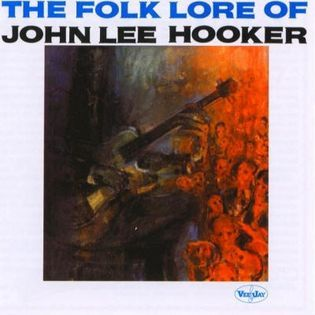 john-lee-hooker-the-folk-lore-of-john-lee-hooker.jpg