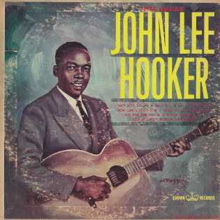 john-lee-hooker-the-great-john-lee-hooker.jpg