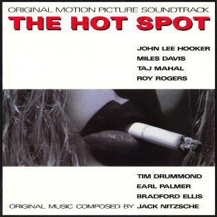 john-lee-hooker-the-hot-spot.jpg