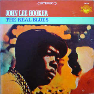 john-lee-hooker-the-real-blues.jpg