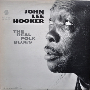john-lee-hooker-the-real-folk-blues.jpg