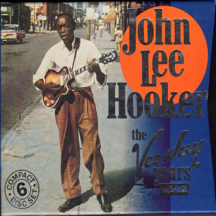 john-lee-hooker-the-vee-jay-years-1955-1964.jpg